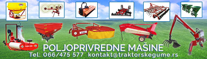 agricultural-machines